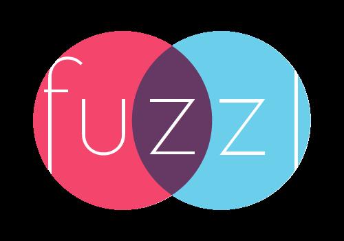 Fuzzl